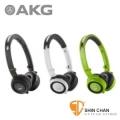 akg耳機推薦 ► AKG Q460 封閉式耳罩耳機【Q-460】