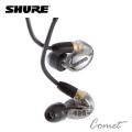 SHURE SE-425 專業隔音耳機 SE425