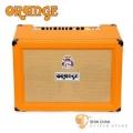 orange 音箱 ► Orange Crush CR120C 120瓦 吉他音箱【CR-120C】