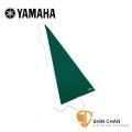 雙簧管保養 ▻ YAMAHA 低音管/巴松管 通條布(CLEANING SWAB FG )CLSFG2OT 【山葉/日本廠/管樂器保養品】