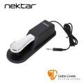Nektar NP-2 延音踏板【NP2】可調相位/適用多種鍵盤樂器