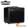 VOX VXII 30瓦電吉他數位音箱 USB介面 可接電腦編輯音色【內建8種效果】