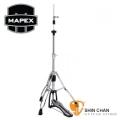 Hihat架> Mapex H600 HI-HAT架 火星(Mars Hi Hat Stand) 【功學社雙燕公司貨】
