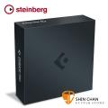 Steinberg Cubase  Pro 10 Comp CG 音樂製作軟體 跨平台升級下載版 附 USB-eLicenser (USB Key 啟動鑰匙)【YAMAHA 總代理/原廠公司貨】