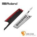 Roland 樂蘭 AX-EDGE Keytar 肩背式鍵盤/合成器 AXEDGE 原廠公司貨 一年保固