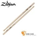 鼓棒▻ Zildjian ASJK JOEY KRAMER 簽名鼓棒【Hickory Wood Acorn Tip Shape Drumstick】