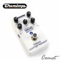 Dunlop M87貝斯壓縮效果器【Dunlop品牌/MXR Bass Compressor/M-87】