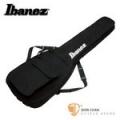 Ibanez IBB101 電貝斯琴袋【BASS琴袋/Ibanez專賣店】