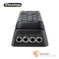 Dunlop DVP3 音量控制踏板【DVP-3】