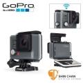GoPro 台灣> GoPro HERO+ 入門版/含WIFI/無LCD 極限運動攝影機【台灣總代理公司貨-保固1年】