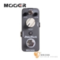 吉他效果器►Mooer ShimVerb 殘響效果器【Digital Reverb Pedal】【Micro系列SV】
