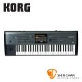KORG KRONOS X-61 61鍵合成器/音樂工作站 Music Workstation 原廠公司貨 一年保固