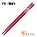 鼓棒 ► ViC FiRTH NOVA N5BR 美製 爵士鼓棒 紅色 5B