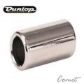 Dunlop 221 不鏽鋼滑音管
