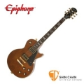 epiphone電吉他 |  Epiphone LEE MALIA Les Paul Custom 電吉他【LEE MALIA限量簽名款/美國Gibson原廠拾音器】