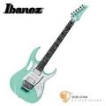 IBANEZ JEM70V 大搖座電吉他 (IBANEZ JEM-70V)