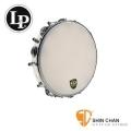 打擊樂器 ► LP 品牌 CP392 10吋可調式金屬鈴鼓【Tunable Metal Tambourine】