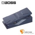Boss EV-30 表情踏板 Expression Pedal EV30 原廠公司貨 一年保固