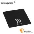 木箱鼓止滑墊 ▻  Schlagwerk SP20 原廠 木箱鼓墊 / 止滑墊 / 座墊【SP-20 / Cajon Pad】