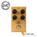 效果器 ▻ J.RAD 美國手工品牌 .45 Caliber 失真效果器 JTM45 美國製 (J.Rockett Audio Designs)【JRAD/FFC】