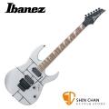 Ibanez RG420EG 大搖座電吉他 附琴袋、背帶、Pick×2、琴布、導線、搖桿、調整工具【RG420 EG】