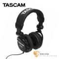 耳機►TASCAM TH-02 專業監聽耳機 【媲美 SONY MDR-7506/TH02】