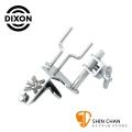 DIXON PRWBH269 牛鈴夾/木魚夾