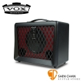 Vox VX50BA 50瓦 真空管 電貝斯音箱 原廠公司貨 一年保固【VX50 BA】