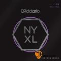 D'Addario NYXL1149 (11-49) 電吉他弦【NYXL-1149/吉他弦專賣店/DAddario】