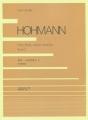 霍曼小提琴教本-2