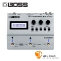 Boss VE-500 人聲效果器 原廠公司貨 一年保固【VE500】