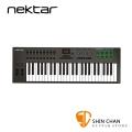 美國品牌 NEKTAR  Impact LX49+ 最新款 主控鍵盤/MIDI鍵盤 49鍵/49keys(原廠公司貨/一年保固)附打擊板功能【LX49 PLUS】