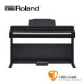 Roland RP30 88鍵 電鋼琴 滑蓋式 數位鋼琴 附琴架、踏板、琴椅、耳罩耳機 RP-30 台灣樂蘭公司貨