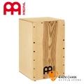德國品牌 Meinl SC100HA 木箱鼓 Cajon 樺木年輪面板【型號:SC100 HA】