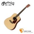 Martin DXMAE 41吋 可插電民謠吉他 桶身: D 桶【電木吉他/台灣總代理/公司貨】