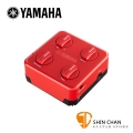 Yamaha 山葉 SC-01 SessionCake 團練盒 隨時隨地都能練團 原廠公司貨一年保固