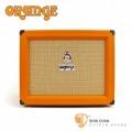 "Orange PPC112 1X12""電吉他音箱箱體(60瓦)【PPC-112】"