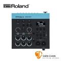 Roland TM-6 PRO 爵士鼓音源機 原廠公司貨 含變壓器 樂蘭一年保固【TM6 PRO/Trigger Module】