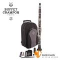 BUFFET E11 法國廠製 布菲 E11 Bb 黑檀木管身 黑管/豎笛/單簧管-音樂系熱門指定款