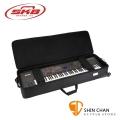 SKB SC76KW 76鍵電子琴/Keyboard 專用輕體硬盒【SC-76KW】