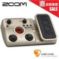 直殺直購價 ★ Zoom G1XN  綜合效果器  模擬真空管聲音 ( 一年保固 ) 總代理公司貨