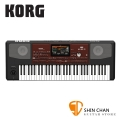 Korg PA700 專業編曲伴奏琴 音樂工作站 原廠公司貨 二年保固【PA-700】