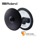 Roland CY-12C 12吋CRASH電子鈸 電子鼓擴充專用