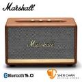 Marshall Acton II 藍牙喇叭 復古棕 全新2代 Acton Ⅱ 無線喇叭 藍牙音箱音響 / 台灣公司貨