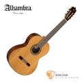 古典吉他►Alhambra 阿罕布拉-3C 單板古典吉他 西班牙製【3-C/附古典吉他硬盒】西班牙古典吉他