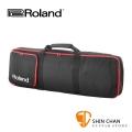 Roland RAM-8029  原廠61鍵琴袋 可雙肩背 適用 JUNO-D/G/DI/ XPS-10/XPS-30/FA-06