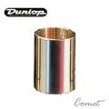 Dunlop 223 銅製滑音管