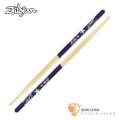 Zildjian ASRS Ringo Starr 簽名鼓棒