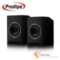 監聽喇叭 ► Prodipe TDC 5 立體聲5吋專業監聽喇叭 TDC5