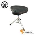 鼓椅 ▻ DIXON PSN9904M 馬鞍型 爵士鼓/電子鼓椅 【PSN-9904M】